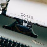 SMART – uma forma inteligente de definir objetivos