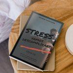 Stress:Vamos descomplicar?
